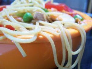 hunan-noodles-001