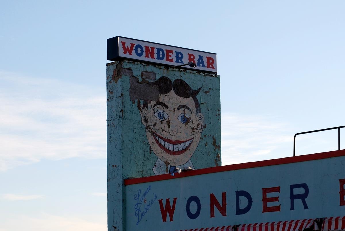 Asbury Park Boardwalk Talk ⋆ Jersey Bites