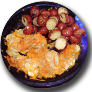 chef-toms-harvest-dish