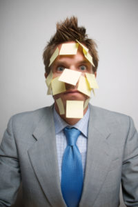 man-with-post-it-notes