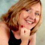 Beth Christian Jersey Bites Regional Editor Burlington County