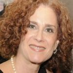 Heidi Raker Goldstein Contributor to JerseyBites.com