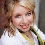 Lisa Pasano Bergen County Regional Editor for JerseyBites.com