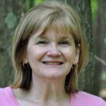 Mary Wozniak