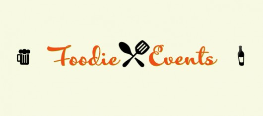 Foodie-Events-Header2