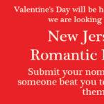 Most romantic restaurant