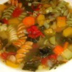 Winter Vegetable Soup-Riboletta2
