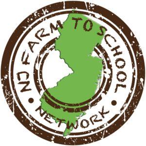 New Jersey Farm to School Network