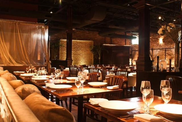 Chakra 10th Anniversary Food and Wine Specials ⋆ Jersey Bites