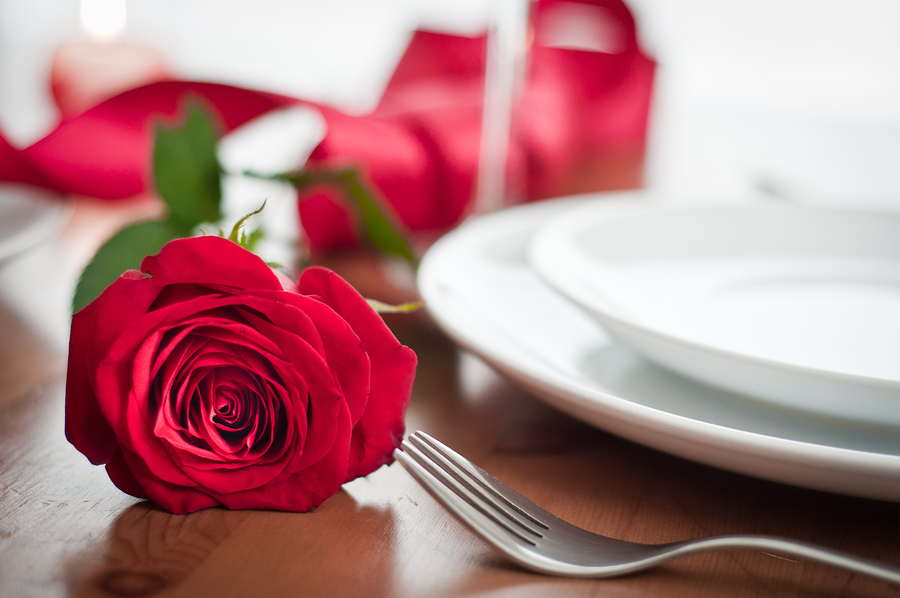 valentine's day dining around new jersey ⋆ jersey bites, Ideas