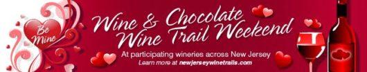 choco wineries