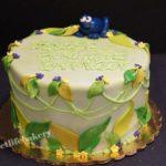 sweet life cake