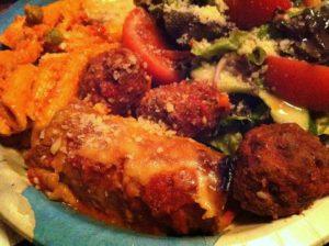 dinner plate 2 fix