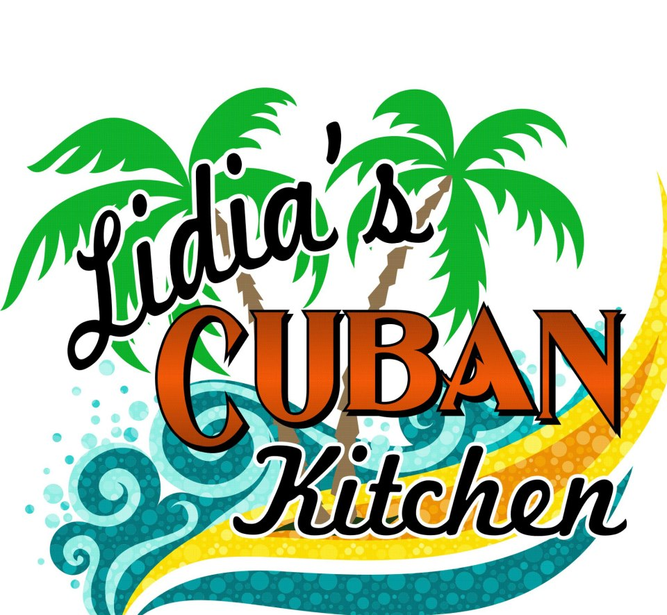 Lidiau0027s Cuban Kitchen Opens In Downtown Cranford