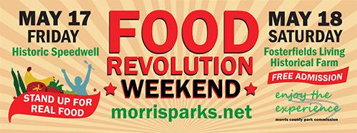 Food-Revolution_Banner_2013