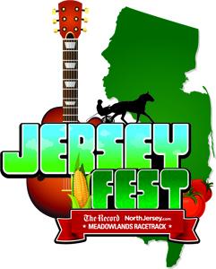 JerseyFest_Logo_Guitar