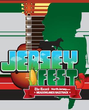 jerseyfest_logo