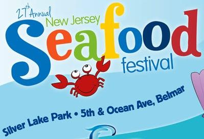 seafood2013