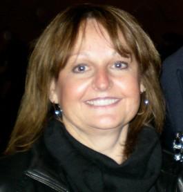 Gwynn Galvin Recipe Contributor to JerseyBites.com