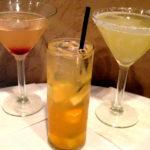 bibi cocktails2