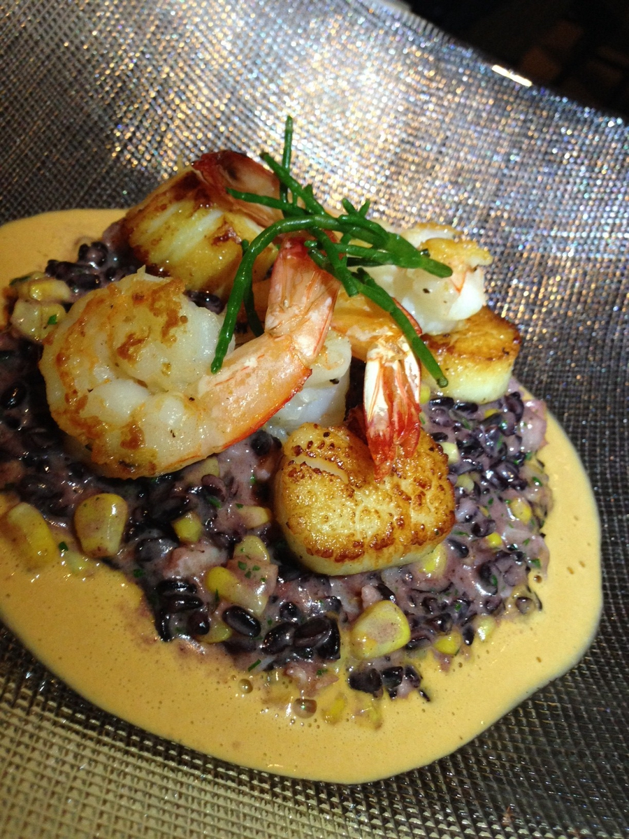 Riverfront Restaurants Gloucester County Nj