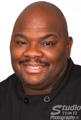 Chef Jesse Jones, Private Chef