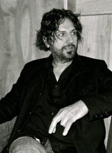 Chef Zod Arifai, Blu