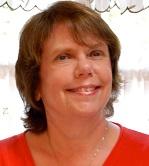 Kathy Mathieu