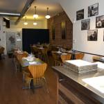 EscapeRestaurant Interior 2