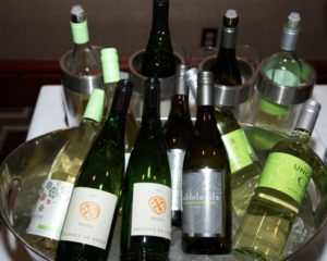 7th Annual New Jersey Spring Wine Festival