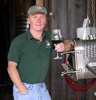 Stark, Unionville Vineyards