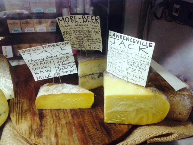 cheese 14237384606_d2bac20abc_o