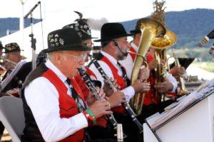 Oktoberfest Band 2 lo