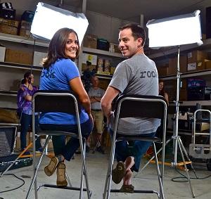 Holly&Shawn