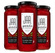 Jar Goods Product Image