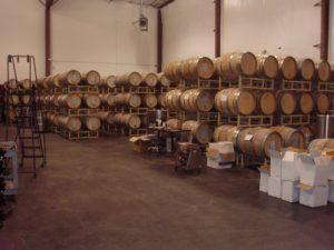 Bacchus Wine Making Club