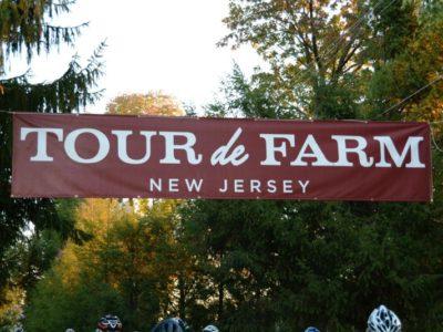 Tour de Farm Tours
