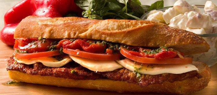 Breaded_Chicken_Specialty