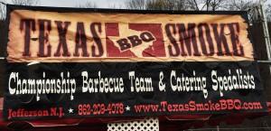 TexasSmoke
