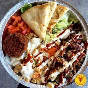HalalGuys_courtesy of The Halal Guys