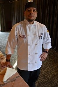 Chef-Luis-Estrada-Salt-Creek-Grille