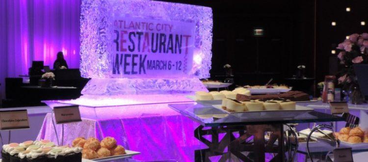AC Restaurant Week