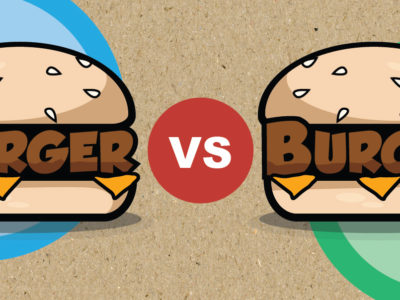 Meadowlands Burger Battle