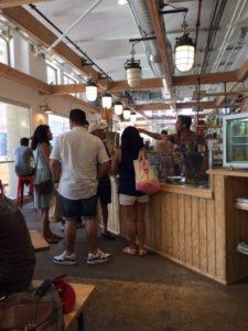 Bucket & Bay Shop