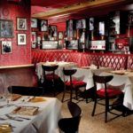 Strip House Livingston Dining Room 09