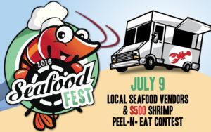 seafood_contest-web_800x500