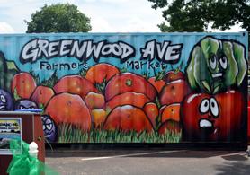 greenwoodmarket
