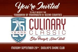 CulinaryClassic25invite