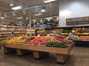 jersey-bites-september-2016-moms-organic-market