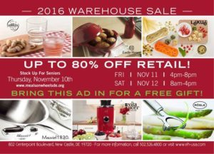 warehouse-sale-print-2016